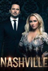 Watch Nashville Season 06 Full Episodes Online Free