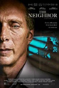 Watch The Neighbor (2017) Full Movie Online Free