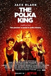Watch The Polka King (2017) Full Movie Online Free