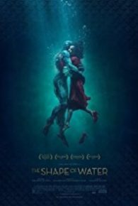 Watch The Shape of Water (2017) Full Movie Online Free