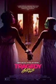 Watch Tragedy Girls (2017) Full Movie Online Free