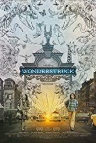 Watch Wonderstruck (2017) Full Movie Online Free