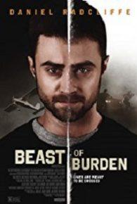 Watch Beast of Burden (2018) Full Movie Online Free