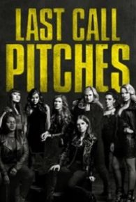Watch Pitch Perfect 3 (2017) Full Movie Online Free