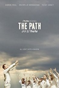 Watch The Path Season 03 Full Episodes Online Free