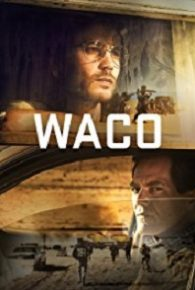 Watch Waco Season 01 Full Episodes Online Free