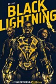 Watch Black Lightning Season 01 Full Episodes Online Free