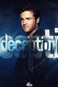 Watch Deception Season 01 Full Episodes Online Free