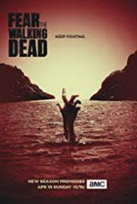 Watch Fear the Walking Dead Season 04 Full Episodes Online Free
