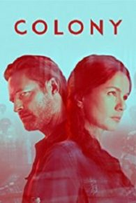 Colony Season 03 Watch Full Episodes Online Free