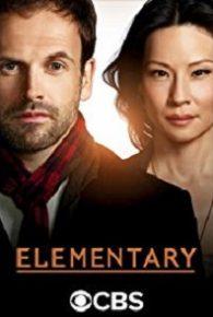 Elementary Season 06 Watch Full Episodes Online Free