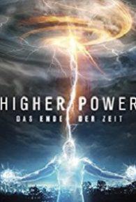 Higher Power (2018) Watch Full Movie Online Free