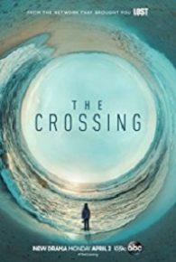 The Crossing Season 01 Watch Full Movie Online Free