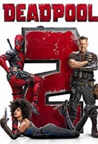 Deadpool 2 Watch Online
