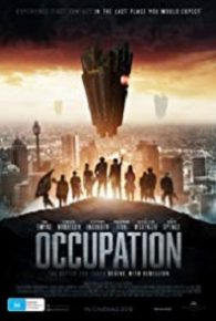 Watch Occupation (2018) Full Movie Online Free