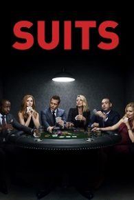 Watch Suits Season 08 Full Episodes Online Free