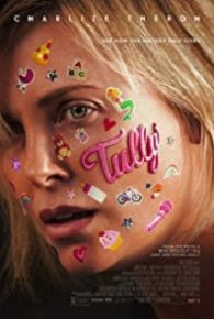 Watch Tully (2018) Full Movie Online Free