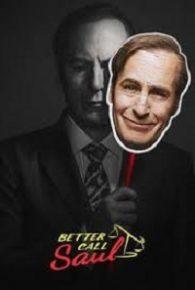 Watch Better Call Saul Season 04 Full Episodes Online Free