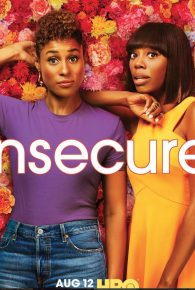 Watch Insecure Season 03 Full Episodes Online Free