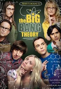 Watch Big Bang Theory Online