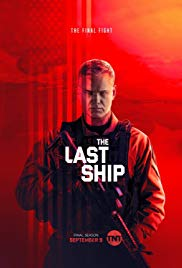 Watch The Last Ship Season 05 Full Episodes Online Free
