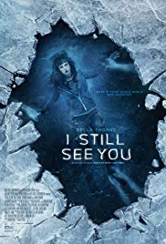 Watch I Still See You (2018) Full Movie Online Free