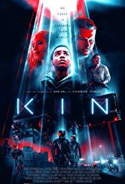 Watch Kin (2018) Full Movie Online Free