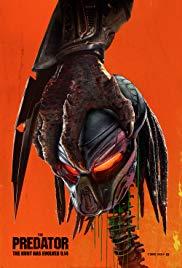 Watch The Predator (2018) Full Movie Online Free