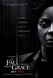 Watch A Fall from Grace (2020) Online Free