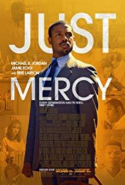 Watch Just Mercy (2019) Online Free