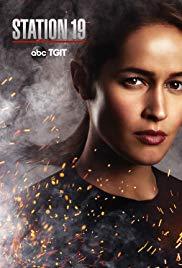 Watch Station 19 Season 03 Online Free