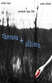 Watch Theresa and Allison (2019) Online Free