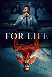 Watch For Life Season 01 Online Free