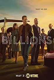 Watch Billions Season 05 Online Free