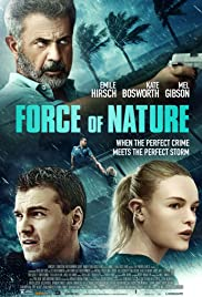 Watch Force of Nature (2020) Online Free