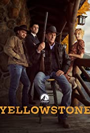 Watch Yellowstone Season 03 Online Free