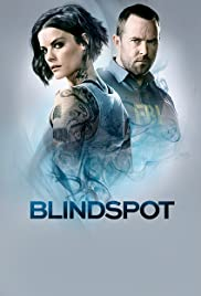 Blindspot Season 05