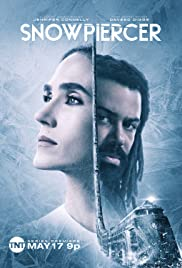 Watch Snowpiercer Season 01 Online Free