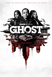 Watch Power Book II: Ghost Online Free