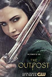 The Outpost Season 03 | Episode 01-07