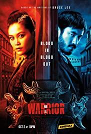 Warrior Season 02 | Episode 01-09