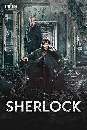 Watch Sherlock Full Movie Online Free