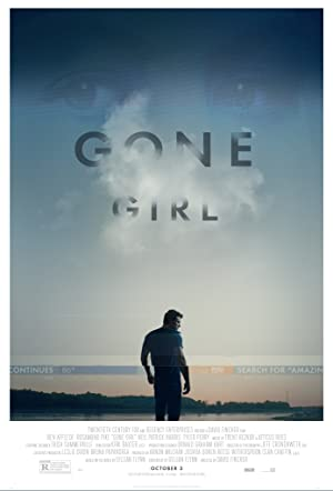 Gone Girl Watch Online