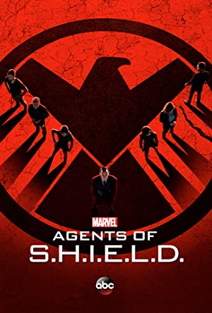 Watch Agents of S.H.I.E.L.D. Full Movie Online Free