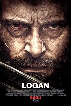 watch logan 2017 full movie online free. Black Bedroom Furniture Sets. Home Design Ideas