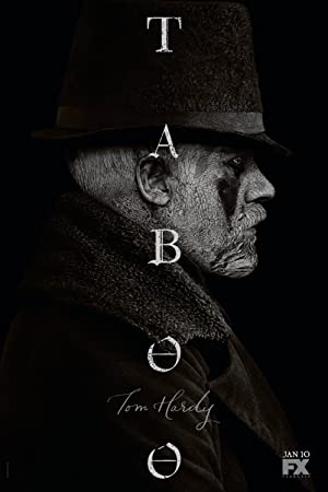 Watch Taboo Full Movie Online Free