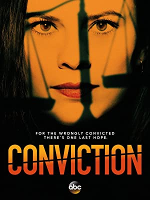 Watch Conviction Full Movie Online Free